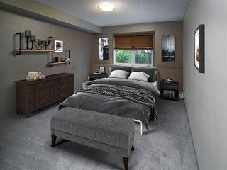 Photo 5: 110 10403 98 Avenue in Edmonton: Zone 12 Condo for sale : MLS®# E4224431
