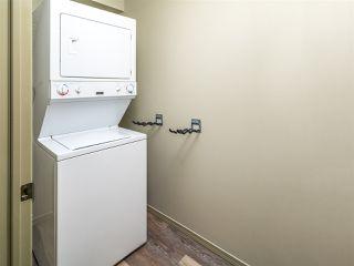 Photo 10: 110 10403 98 Avenue in Edmonton: Zone 12 Condo for sale : MLS®# E4224431