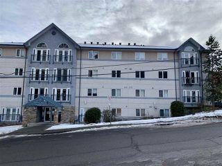 Photo 12: 110 10403 98 Avenue in Edmonton: Zone 12 Condo for sale : MLS®# E4224431