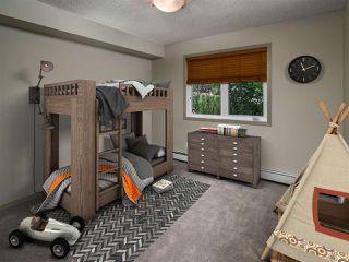 Photo 8: 110 10403 98 Avenue in Edmonton: Zone 12 Condo for sale : MLS®# E4224431