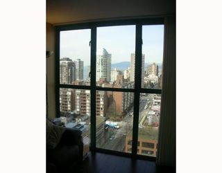 "Photo 24: 789 DRAKE Street in Vancouver: Downtown VW Condo for sale in ""CENTURY TOWER"" (Vancouver West)  : MLS®# V637560"