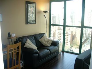 "Photo 8: 789 DRAKE Street in Vancouver: Downtown VW Condo for sale in ""CENTURY TOWER"" (Vancouver West)  : MLS®# V637560"