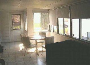 Photo 4: 9 FLEURY Place in Winnipeg: Windsor Park / Southdale / Island Lakes Single Family Detached for sale (South East Winnipeg)  : MLS®# 2507417