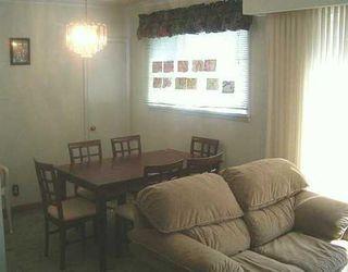Photo 3: 9 FLEURY Place in Winnipeg: Windsor Park / Southdale / Island Lakes Single Family Detached for sale (South East Winnipeg)  : MLS®# 2507417