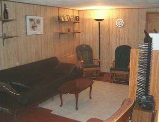 Photo 5: 9 FLEURY Place in Winnipeg: Windsor Park / Southdale / Island Lakes Single Family Detached for sale (South East Winnipeg)  : MLS®# 2507417