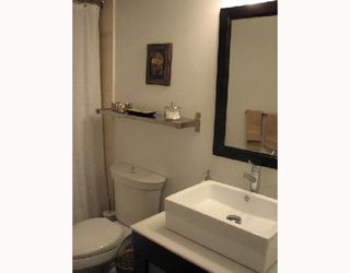 """Photo 4: 313 315 RENFREW Street in Vancouver: Hastings East Condo for sale in """"SHOREWINDS"""" (Vancouver East)  : MLS®# V656475"""