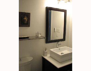 """Photo 5: 313 315 RENFREW Street in Vancouver: Hastings East Condo for sale in """"SHOREWINDS"""" (Vancouver East)  : MLS®# V656475"""