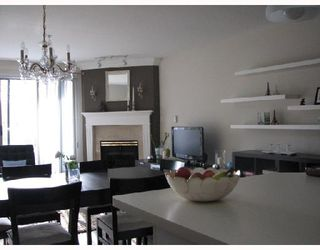 """Photo 6: 313 315 RENFREW Street in Vancouver: Hastings East Condo for sale in """"SHOREWINDS"""" (Vancouver East)  : MLS®# V656475"""