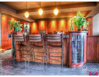 Photo 2: Spectacular Ocean Front - 2189 123RD ST in White Rock: House for sale : MLS®# Spectacular Ocean Front