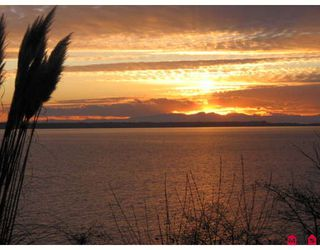Photo 7: Spectacular Ocean Front - 2189 123RD ST in White Rock: House for sale : MLS®# Spectacular Ocean Front