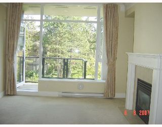 """Photo 8: 402 4759 VALLEY Drive in Vancouver: Quilchena Condo for sale in """"MARGUERITE HOUSE II"""" (Vancouver West)  : MLS®# V661394"""