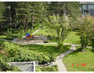 """Photo 10: 402 4759 VALLEY Drive in Vancouver: Quilchena Condo for sale in """"MARGUERITE HOUSE II"""" (Vancouver West)  : MLS®# V661394"""