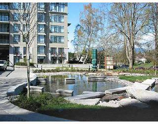 """Photo 2: 402 4759 VALLEY Drive in Vancouver: Quilchena Condo for sale in """"MARGUERITE HOUSE II"""" (Vancouver West)  : MLS®# V661394"""