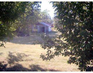 Photo 8: 182 CALDER Road in ST ANDREWS: Clandeboye / Lockport / Petersfield Single Family Detached for sale (Winnipeg area)  : MLS®# 2713538
