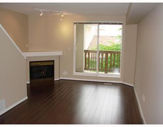 "Photo 2: 50 7111 LYNNWOOD Drive in Richmond: Granville Townhouse for sale in ""LAURELWOOD"" : MLS®# V662822"