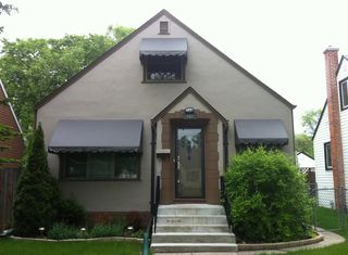 Main Photo: 482 Beaverbrook Street in Winnipeg: River Heights Single Family Detached for sale (Central Winnipeg)  : MLS®# 1105672