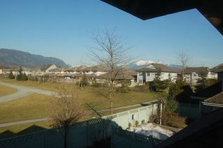 Photo 15: 28 1255 Riverside Drive in Port Coquitlam: Townhouse for sale