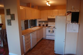 Photo 5: 28 1255 Riverside Drive in Port Coquitlam: Townhouse for sale