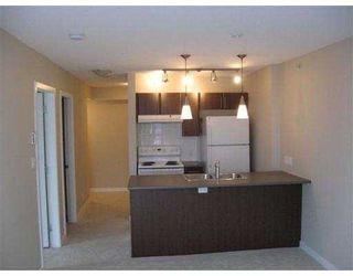 Photo 4: 1710 1178 HEFFLEY Crescent in Coquitlam: North Coquitlam Condo for sale : MLS®# V703727