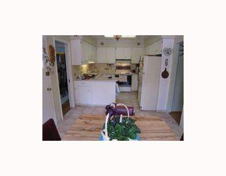 Photo 5: 8096 ELLIOTT Street in Vancouver: Fraserview VE House for sale (Vancouver East)  : MLS®# V713304