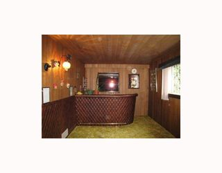 Photo 9: 8096 ELLIOTT Street in Vancouver: Fraserview VE House for sale (Vancouver East)  : MLS®# V713304