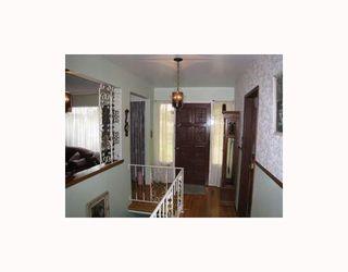 Photo 2: 8096 ELLIOTT Street in Vancouver: Fraserview VE House for sale (Vancouver East)  : MLS®# V713304