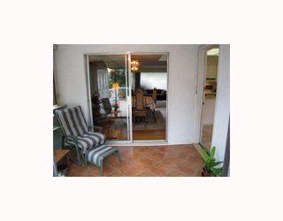 Photo 6: 8096 ELLIOTT Street in Vancouver: Fraserview VE House for sale (Vancouver East)  : MLS®# V713304