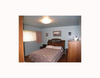Photo 7: 8096 ELLIOTT Street in Vancouver: Fraserview VE House for sale (Vancouver East)  : MLS®# V713304