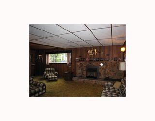 Photo 8: 8096 ELLIOTT Street in Vancouver: Fraserview VE House for sale (Vancouver East)  : MLS®# V713304