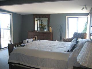 Photo 7: 1107 Marine Drive in SECHELT: House for sale (Sunshine Coast)  : MLS®# V773188