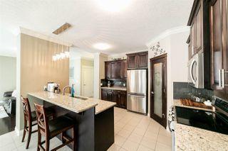 Photo 11: 10108 96 Street: Morinville House for sale : MLS®# E4165552