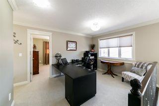 Photo 19: 10108 96 Street: Morinville House for sale : MLS®# E4165552