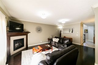 Photo 5: 10108 96 Street: Morinville House for sale : MLS®# E4165552