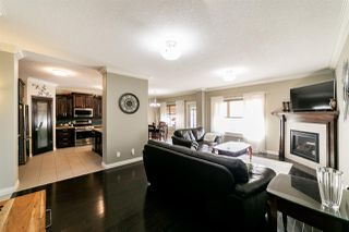 Photo 6: 10108 96 Street: Morinville House for sale : MLS®# E4165552