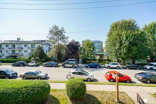 """Photo 19: 305 2045 FRANKLIN Street in Vancouver: Hastings Condo for sale in """"Harbormount"""" (Vancouver East)  : MLS®# R2395605"""