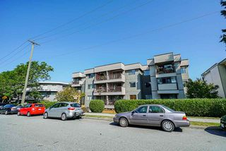 """Photo 20: 305 2045 FRANKLIN Street in Vancouver: Hastings Condo for sale in """"Harbormount"""" (Vancouver East)  : MLS®# R2395605"""