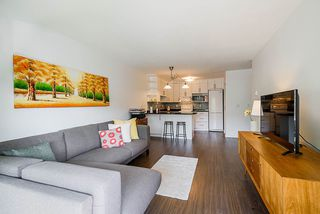 """Photo 9: 305 2045 FRANKLIN Street in Vancouver: Hastings Condo for sale in """"Harbormount"""" (Vancouver East)  : MLS®# R2395605"""