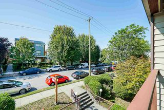 """Photo 18: 305 2045 FRANKLIN Street in Vancouver: Hastings Condo for sale in """"Harbormount"""" (Vancouver East)  : MLS®# R2395605"""
