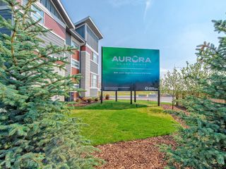 Photo 4: 134 SKYVIEW Circle NE in Calgary: Skyview Ranch Row/Townhouse for sale : MLS®# C4265208