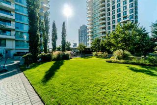 Photo 14: 2005 2232 DOUGLAS Road in Burnaby: Brentwood Park Condo for sale (Burnaby North)  : MLS®# R2408066