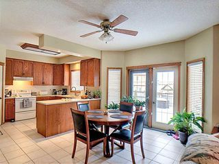 Photo 8: 2531 TAYLOR Cove in Edmonton: Zone 14 House for sale : MLS®# E4176358