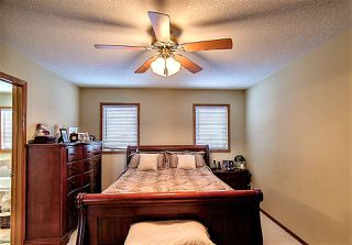 Photo 13: 2531 TAYLOR Cove in Edmonton: Zone 14 House for sale : MLS®# E4176358