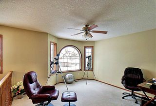 Photo 11: 2531 TAYLOR Cove in Edmonton: Zone 14 House for sale : MLS®# E4176358