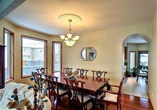 Photo 6: 2531 TAYLOR Cove in Edmonton: Zone 14 House for sale : MLS®# E4176358