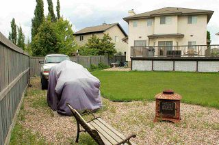 Photo 18: 2531 TAYLOR Cove in Edmonton: Zone 14 House for sale : MLS®# E4176358
