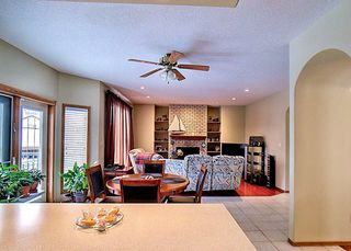 Photo 10: 2531 TAYLOR Cove in Edmonton: Zone 14 House for sale : MLS®# E4176358