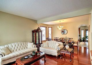Photo 4: 2531 TAYLOR Cove in Edmonton: Zone 14 House for sale : MLS®# E4176358