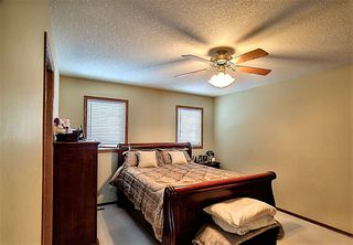 Photo 12: 2531 TAYLOR Cove in Edmonton: Zone 14 House for sale : MLS®# E4176358