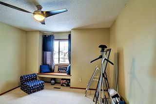 Photo 16: 2531 TAYLOR Cove in Edmonton: Zone 14 House for sale : MLS®# E4176358