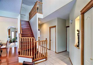 Photo 3: 2531 TAYLOR Cove in Edmonton: Zone 14 House for sale : MLS®# E4176358